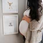 yew photography edmonton maternity photographer