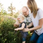 edmonton photographer family session
