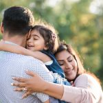 edmonton family photographer yew photography summer photoshoot